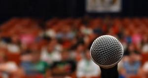 7 Motivational Speaker Secrets You Never Knew