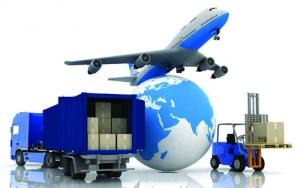 A Freight Transporting Company That Cares About Your Shipment, About You and Your Customers
