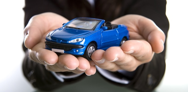 Auto Insurance – Important Guidelines