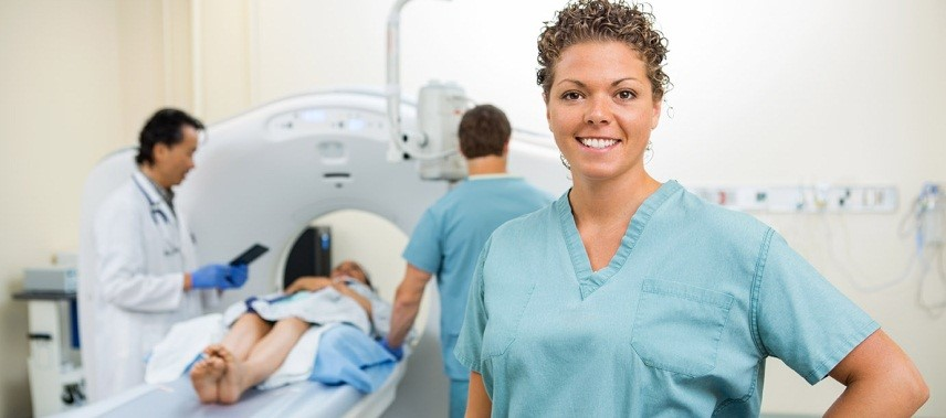 Health Science Courses In Sydney: The Benefits and Setbacks
