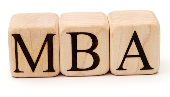 Top Business Schools Prepare Confident and Competent Managers