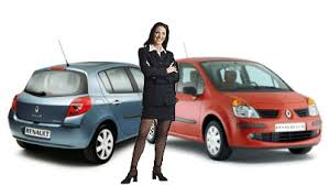 The Key Tips To Hire A Car For Outstation Tour
