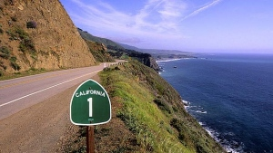 California State Route 1   www.blogswow.com