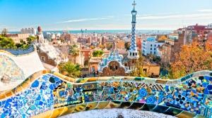 Exploring The Best Gaudi Landmarks In Barcelona