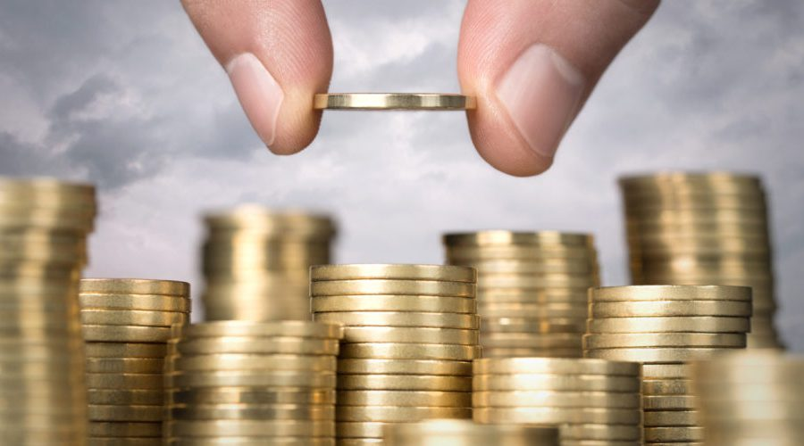 All You Need To know About Fixed Deposit Tenure Period