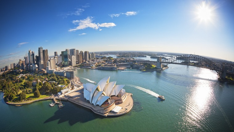 Enjoy Holiday In Australia For People With Disabilities