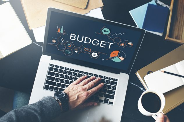 The Importance Of Creating A Budget For Investments