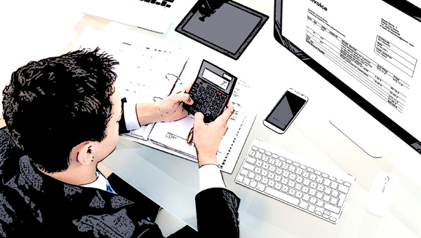 Learn Finance For Non-Finance Managers Training For Gaining Financial Knowledge