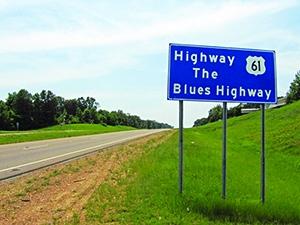 Highway 61   www.blogswow.com