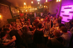 6 Exotic Places For A Hen Night Party!