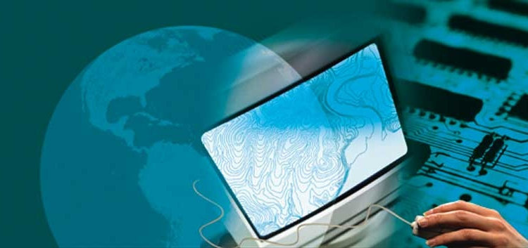 The Critical Role Of Geographic Information Science In Emergency Management