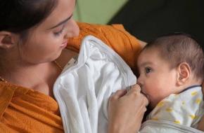 best child specialist in Mumbai