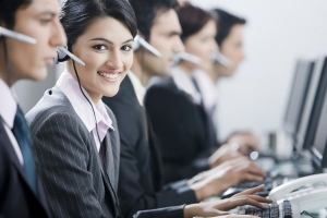 Crucial Skills To Generate Hot Leads Through Telephone-Based Conversations