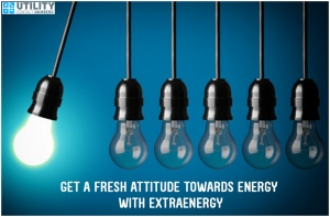 Questions To Help You Find The Right Energy Supplier