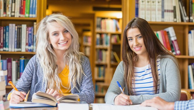 Tips To Improve The Quality Of Your Compare and Contrast Essay Writing?