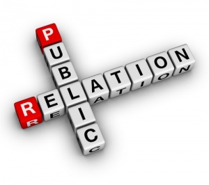 Implementation Of A PR Campaign Plan: Steps To Follow