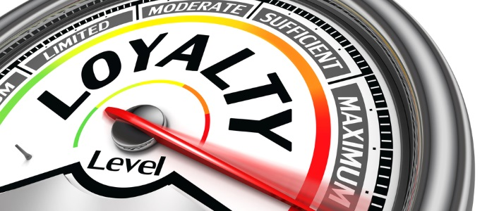 Valuable Tips To Consider While Subscribing For Loyalty Programs In India