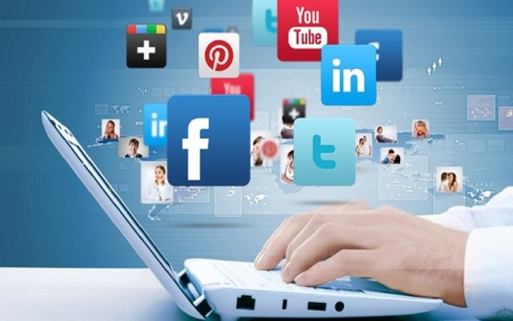 5 Ways You Can Make Money From Social Media
