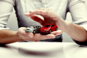 7 Tips For Finding The Best Car Insurance In North Carolina