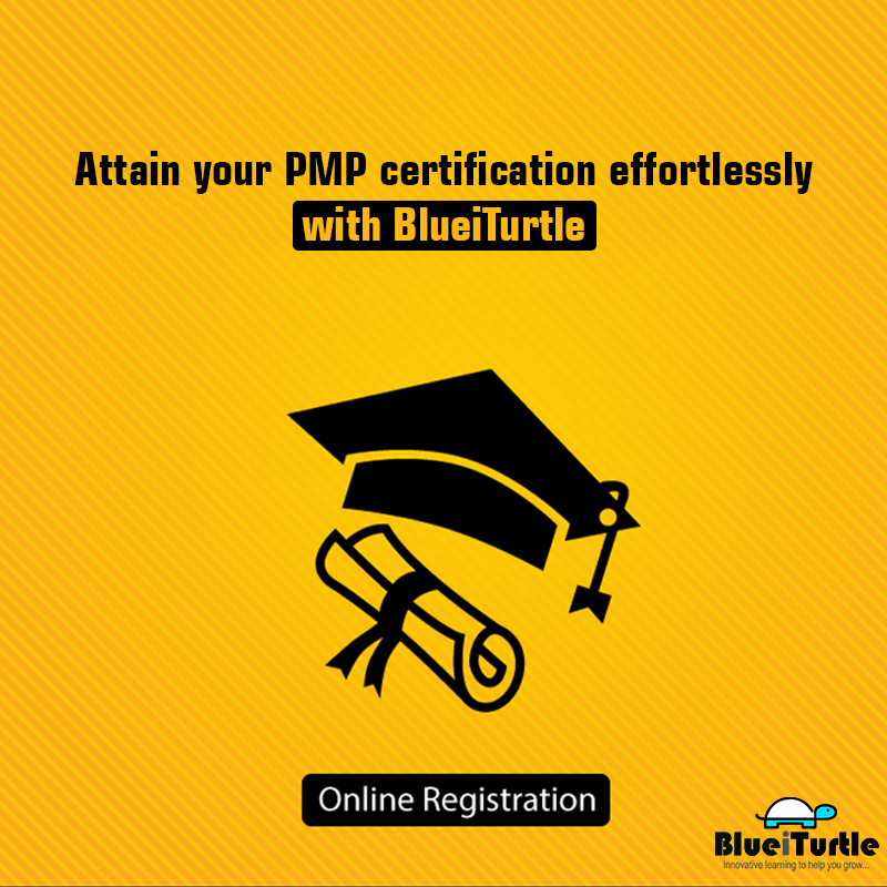 Benefits Of Availing A PMP Certification