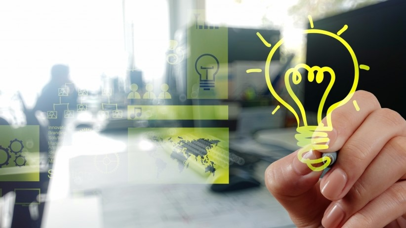 How To Find The Right Business Idea