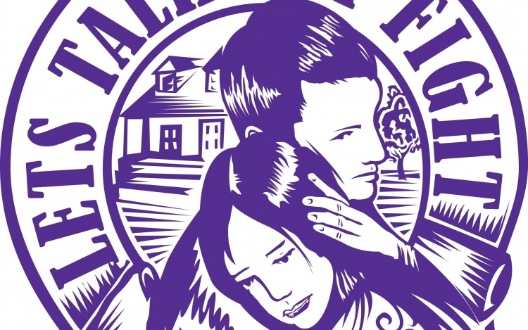Know Your Rights; Hire Domestic Violence Attorneys To Fight Back