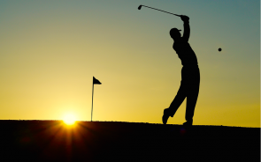 Seasoned And Popular Training Aids To Improve Your Game