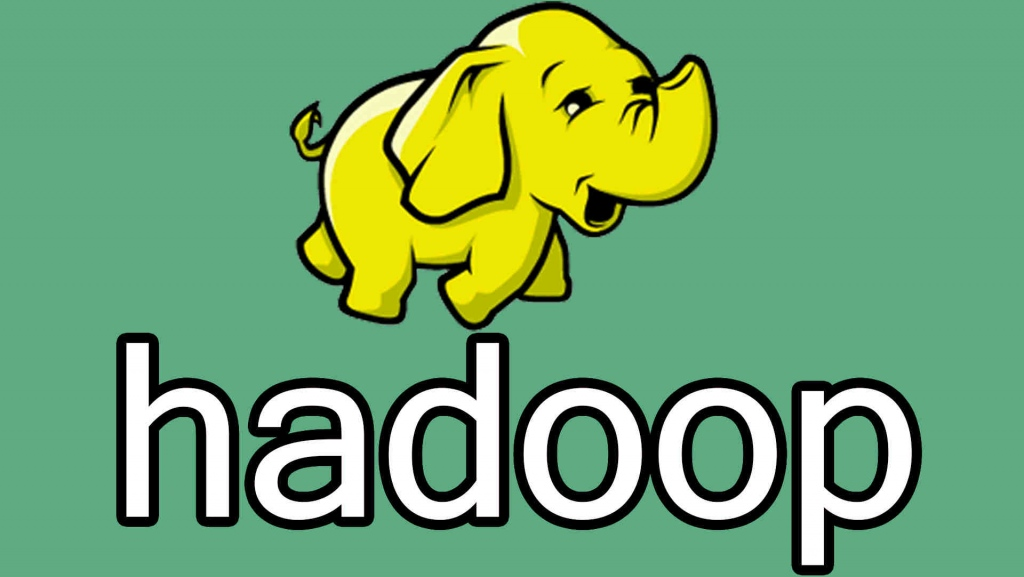 How Hadoop Certification Can Help You Accomplish Career Objectives?