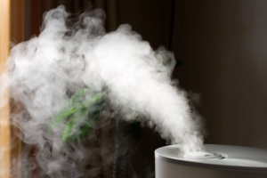 How To Obtain Optimal Humidification
