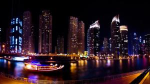 What To Do To Make Your Dubai Trip More Memorable
