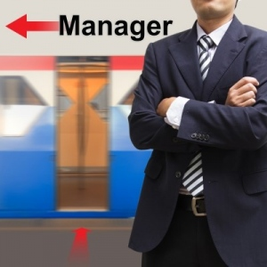A List of Top Tips To Be A Truly Effective First-Time Manager