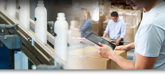 The Most Crucial Considerations When Choosing A Contract Packaging Service For Your Company