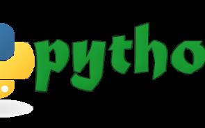 4 Reasons Why Python is Good Programming Language?