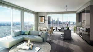 Renting Apartments In Montreal Is It Better Than Buying A Condo