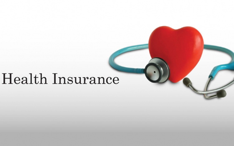 The Different Types Of Health Insurance Plans Today