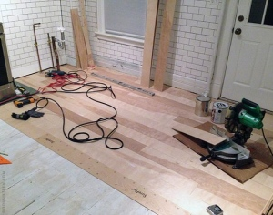 The Rationale Behind Installing Raised Access Floors