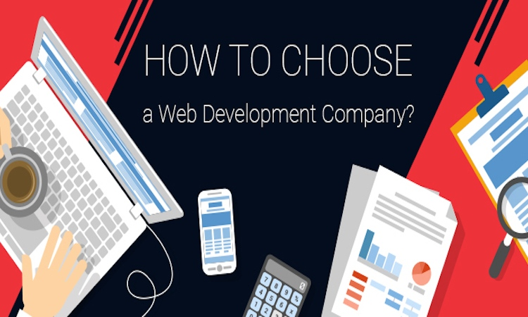 Tips to Choose Best Website Development Company