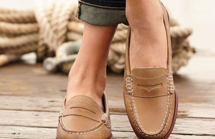 Top 6 Reasons To Buy and Wear Loafers