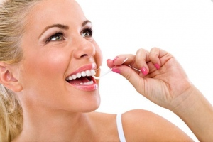 What Your Oral Health Says About Your Overall Health