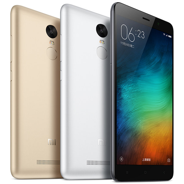 Xiaomi Redmi Note 3 Pro vs. Leeco Le 2 –Is Audio Quality Your Decision Factor?