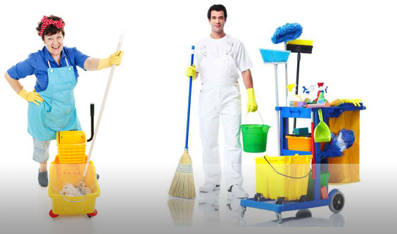 Beginners Guide To Choosing Toronto Cleaning Services