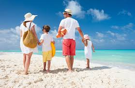 Tips For A Fun and Memorable Family Vacation