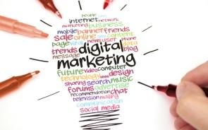 3 Key Digital Marketing Tips That You Must Follow In 2017