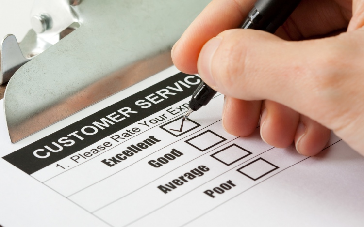 3 Prerequisites To Exceptional Customer Service