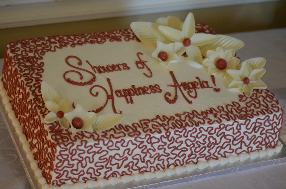 Popular Chocolate Cake Types