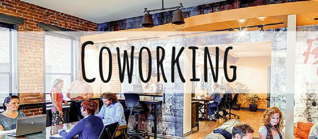 How To Have A Great Co Working Space?