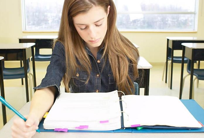 Here Are Some Basic Rules For Writing A Good And Interesting Essay