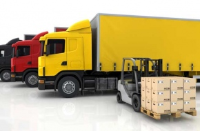 Elect The Best Company To Avail Trucking Logistics or Freight Services