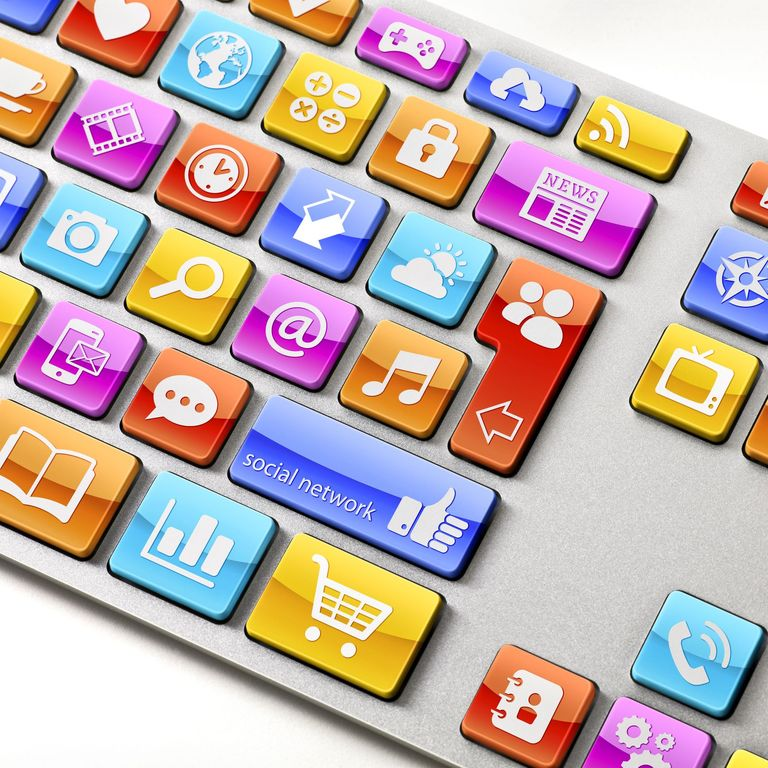 How To Build Up A Compelling Social Media Marketing Strategy?