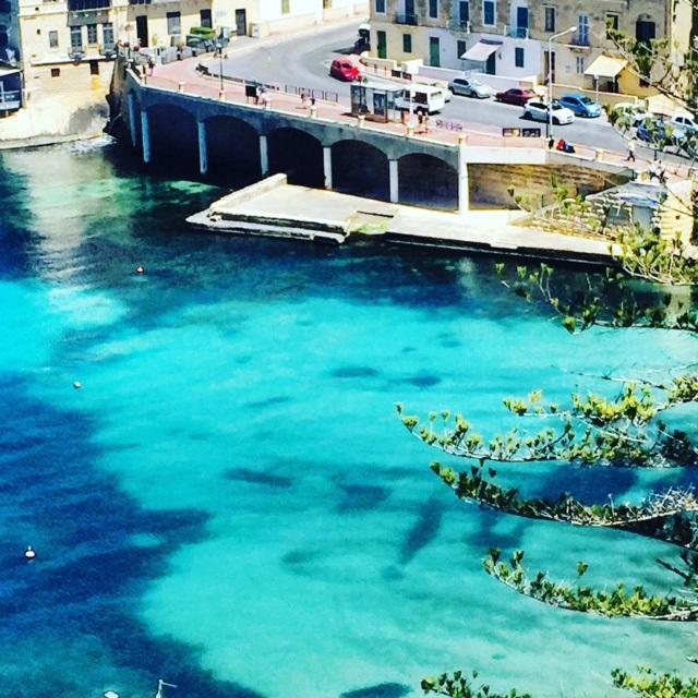 Gozo - The Jewel Of The Mediterranean